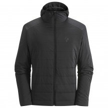 Black Diamond - First Light Hoody - Synthetisch jack