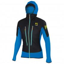 Karpos - Alagna Plus Jacket - Tekokuitutakki