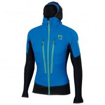Karpos - Alagna Plus Jacket - Syntetisk jakke