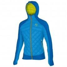 Karpos - Lastei Active Plus Jacket - Kunstfaserjacke