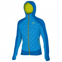 Karpos - Lastei Active Plus Jacket - Tekokuitutakki
