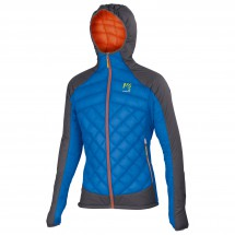 Karpos - Lastei Active Plus Jacket - Veste synthétique