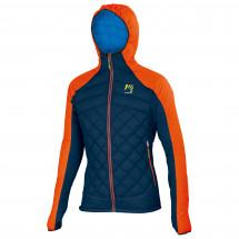 Karpos - Lastei Active Plus Jacket - Syntetisk jakke