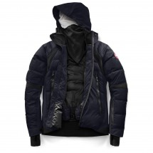 Canada Goose - Hybridge Hoody - Ski jacket