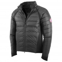 Canada Goose - Hybridge Jacket - Winter jacket