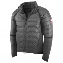 Canada Goose - Hybridge Jacket - Winterjacke