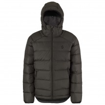 Scott - Jacket Insuloft Explorair Down Premium - Down jacket