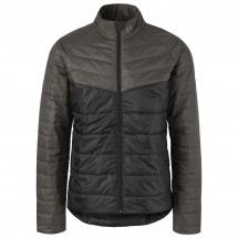 Scott - Jacket Insuloft Light - Synthetisch jack