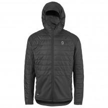 Scott - Jacket Insuloft Plus - Veste synthétique