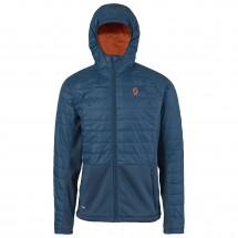 Scott - Jacket Insuloft Plus - Synthetic jacket