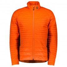 Scott - Jacket Insuloft Light - Veste synthétique