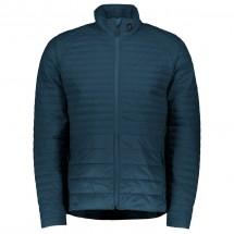 Scott - Jacket Insuloft Light - Synthetic jacket