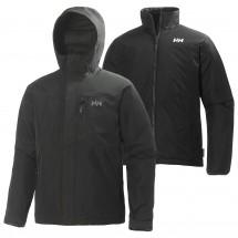 Helly Hansen - Squamish CIS Jacket - 3-in-1 jacket