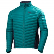 Helly Hansen - Verglas Hybrid Insulator - Down jacket