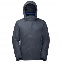 Jack Wolfskin - Northern Edge - Winter jacket