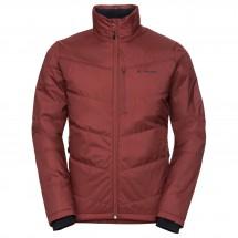 Vaude - Garphy Jacket - Synthetic jacket