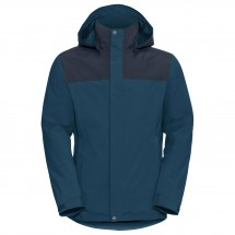 Vaude - Kintail 3in1 Jacket III - 3-in-1 jacket