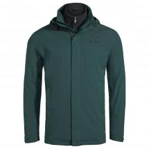 Vaude - Kintail 3in1 Jacket III - 3-in-1 jacket