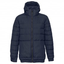 Vaude - Lundby Hooded Jacket - Daunenjacke