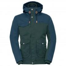 Vaude - Manukau Jacket - Winter jacket