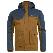 Vaude - Manukau Jacket - Winter jacket