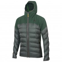 Karpos - Rifugio Jacket - Winter jacket