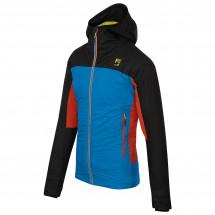 Karpos - Vinson Jacket - Winter jacket