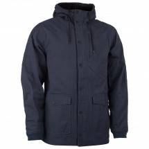 Hurley - Protect Plus Jacket - Winterjack