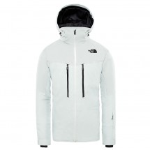 The North Face - Chakal Jacket - Skijack
