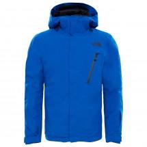The North Face - Descendit Jacket - Skijacke