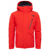 The North Face - Descendit Jacket - Ski jacket