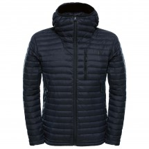 The North Face - Premonition Jacket - Daunenjacke