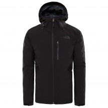 The North Face - Thermoball Triclimate Jacket - 3-in-1 jacket
