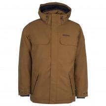 Columbia - Rugged Path Jacket - Winter jacket