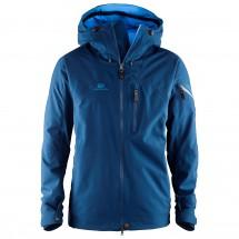 Elevenate - Creblet Jacket - Ski jacket