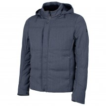 Alchemy Equipment - High Twist Wool Down Jacket - Synthetic jacket