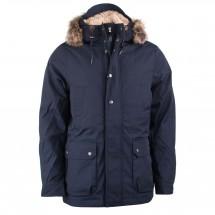 Volcom - Lidward Parka - Winter jacket
