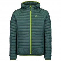 Montura - Must Jacket - Synthetic jacket