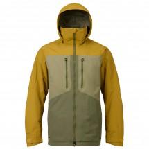 Burton - [ak] Gore-Tex Swash Jacket - Laskettelutakki