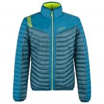 La Sportiva - Combin Down Jacket - Daunenjacke