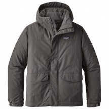 Patagonia - Isthmus Jacket - Winterjacke