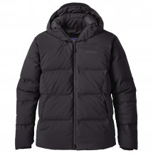 Patagonia - Jackson Glacier Jacket - Winter jacket