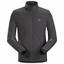 Arc'teryx - Argus Jacket - Synthetic jacket