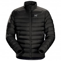 Arc'teryx - Cerium LT Jacket - Dunjacka