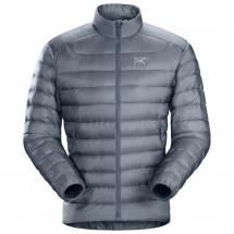 Arc'teryx - Cerium LT Jacket - Dunjakke