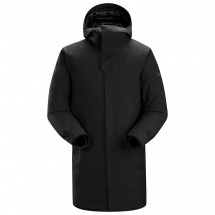 Arc'teryx - Thorsen Parka - Winter jacket