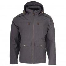 Sherpa - Norgay Jacket - Winter jacket