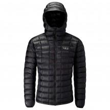 Rab - Continuum Jacket - Down jacket