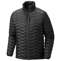 Mountain Hardwear - Nitrous Down Jacket - Doudoune