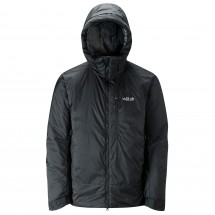 Rab - Photon X Jacket - Synthetisch jack